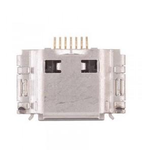 CONECTOR DE CARGA SAMSUNG NEXUS S I9020