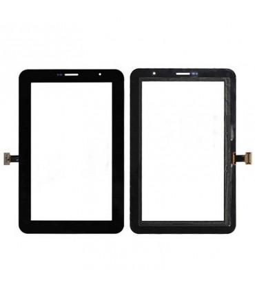 tactil Samsung Galaxy TAB 2 7.0 P3100 PRETO