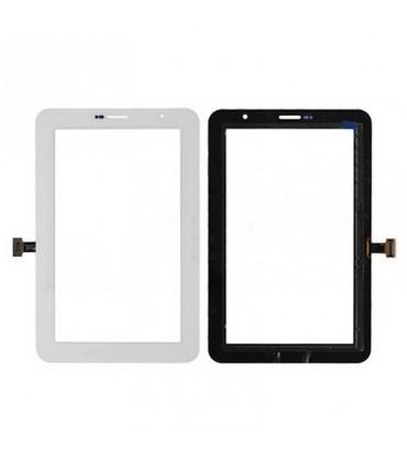 tactil Samsung Galaxy TAB 2 7.0 P3100 blanco