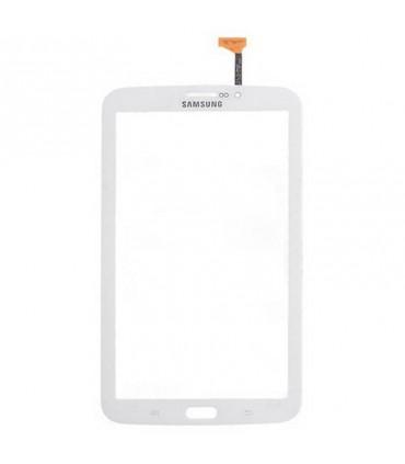 Tactil Samsung Galaxy TAB 3 7.0 T210 P3210 Blanco