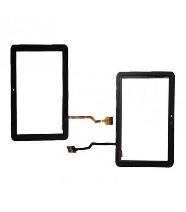 tactil Samsung Galaxy TAB 8.9 3G P7300 / P7310