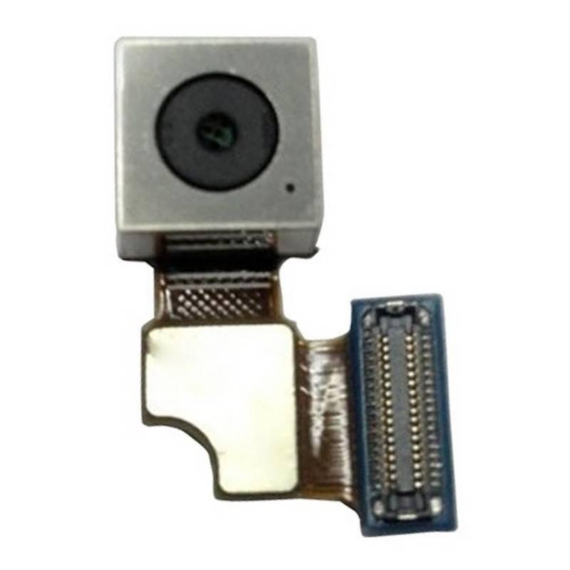 câmera Samsung Galaxy s3 i9300