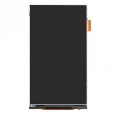 Repuesto Pantalla LCD Sony Xperia J ST26i ST26a