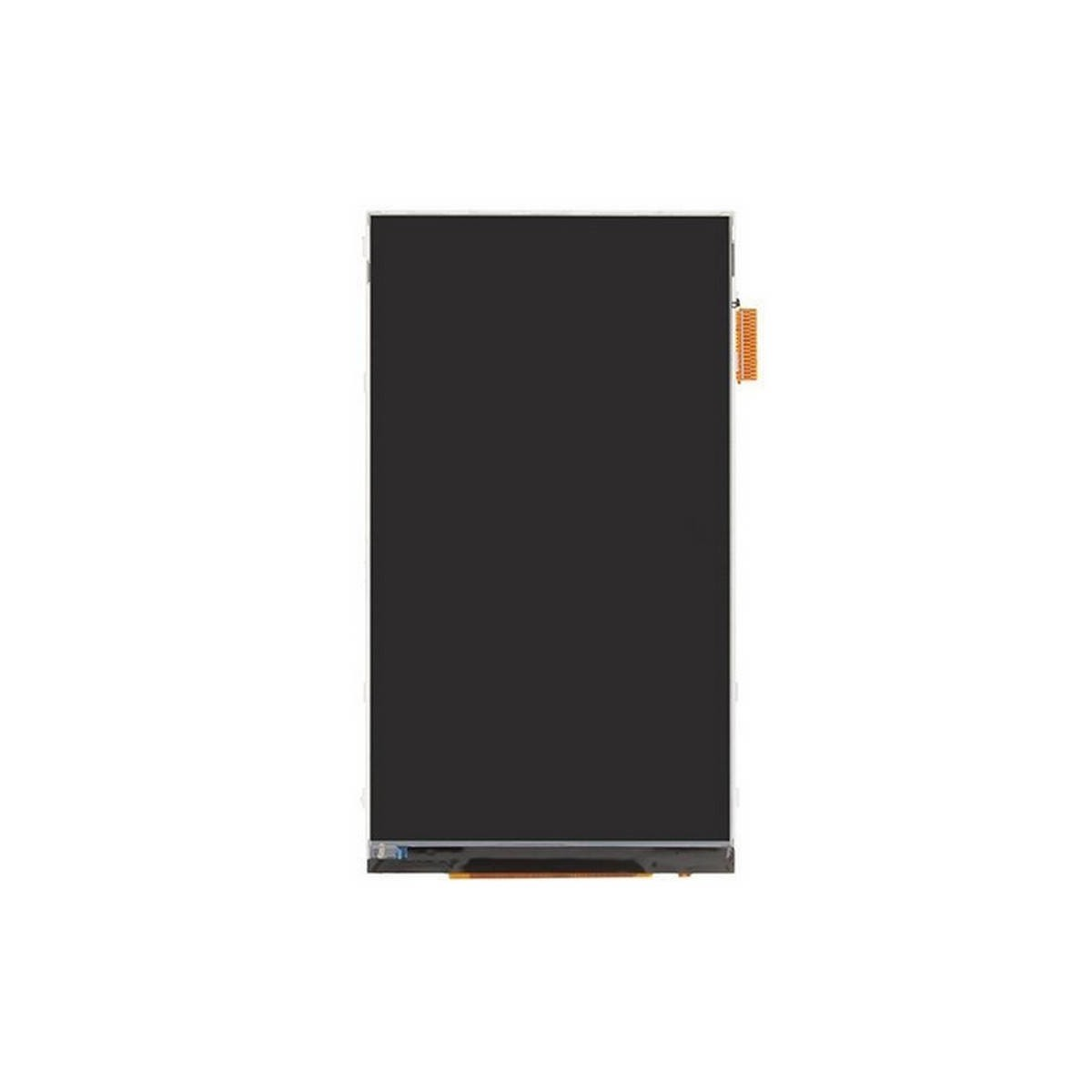 LCD SONY XPERIA J ST26I