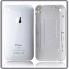 Tapa iphone 3G branca 16GB