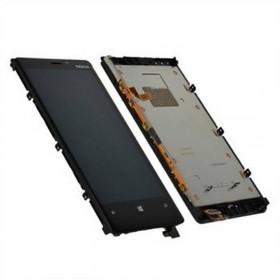 pantalla completa nokia lumia 920