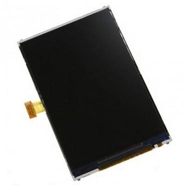 LCD Samsung S6310