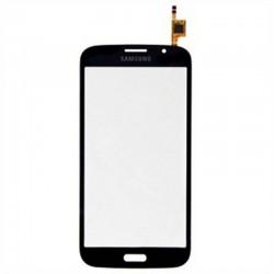 tactil Samsung Galaxy MEGA 5.8 I9152 , I9150