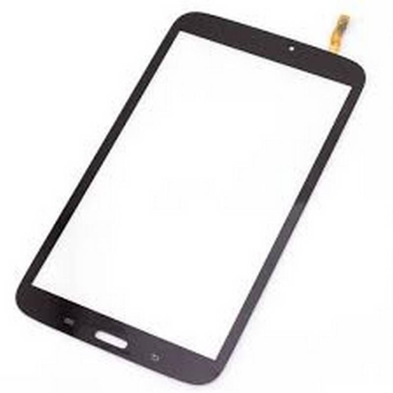 TACTIL Samsung Galaxy Tab 3 8.0 WIFI SM-T310 PRETA