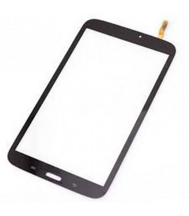 tactil Samsung Galaxy Tab 3 8.0 WIFI SM-T310 negra