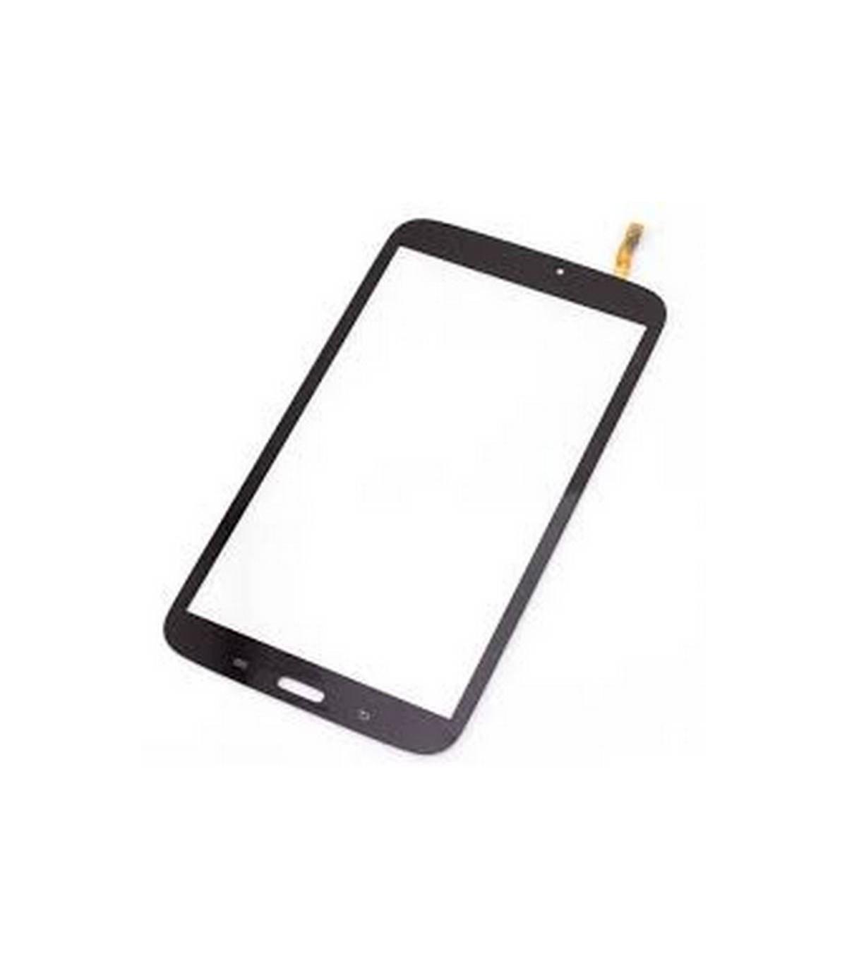 TACTIL Samsung Galaxy Tab 3 8.0 SM-T310 NEGRA