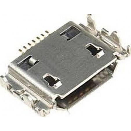 conetor de carrega Galaxy ACE S5830