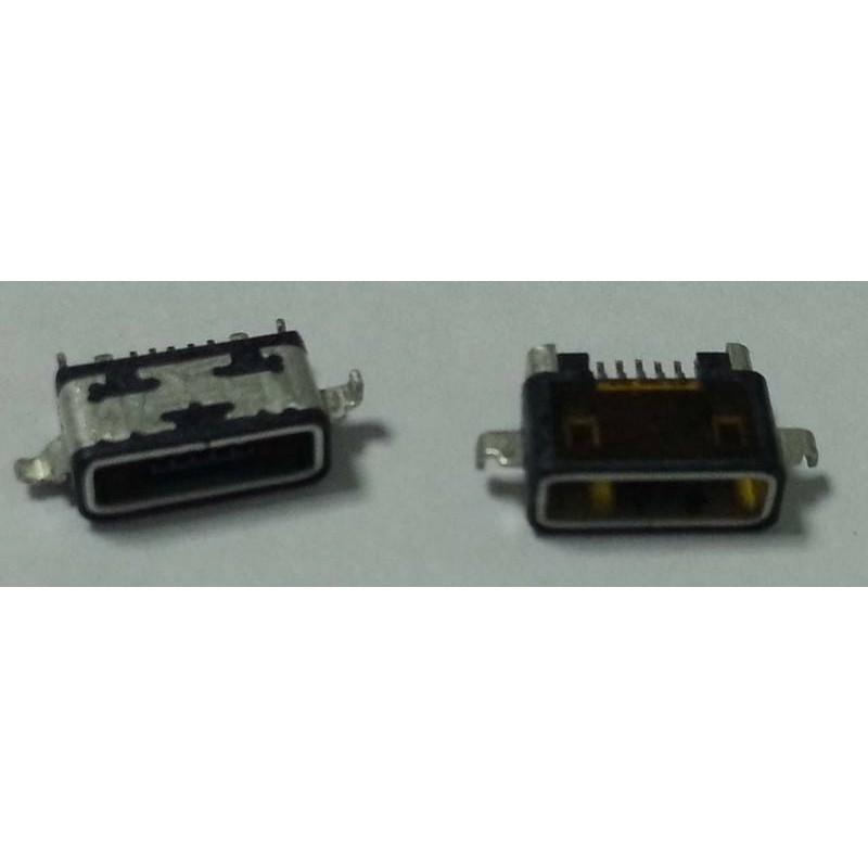 conetor carrega sony ericsson X12, LT15i, MT15i, LT18i..