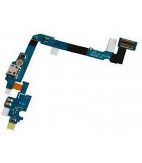 conector de carga y microfono para samsung galaxy nexus i9250