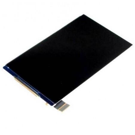 pantalla LCD DISPLAY Samsung Galaxy CORE I8260, I8262