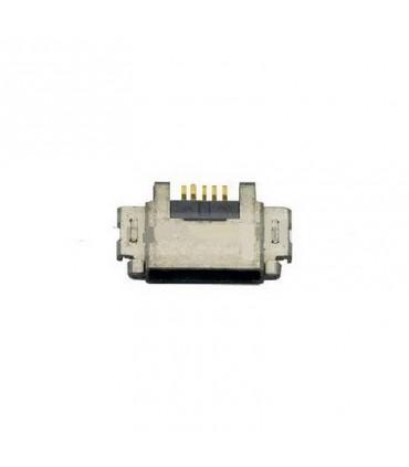 conector de carga para sony xperia S LT26I