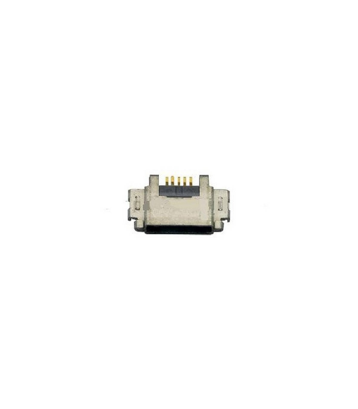 conetor de carrega para sony xperia S LT26I