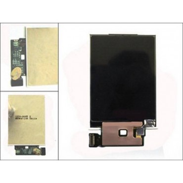 Sony Ericsson W910 display LCD