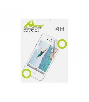 protector de pantalla iphone 5/5S/5C