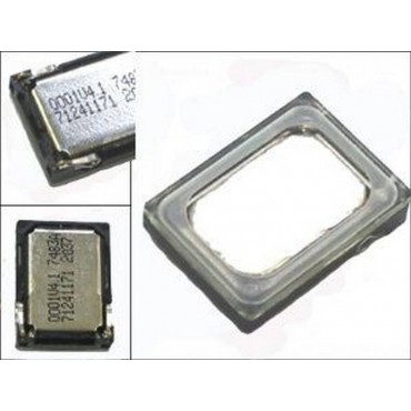 Altavoz polifónico, buzzer de Nokia lumia 920