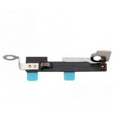 cabo flex magnificador da señal iphone 5s