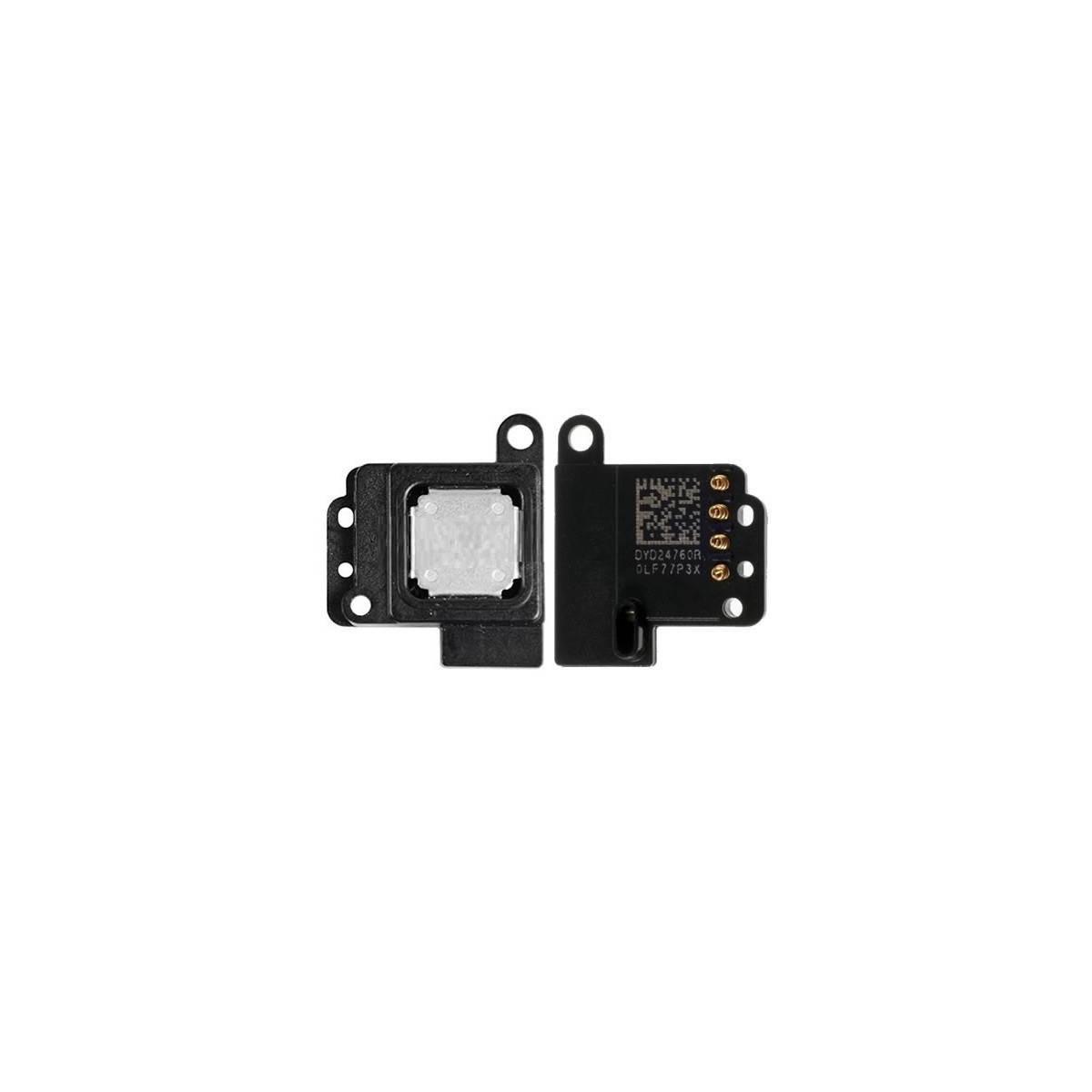 Módulo de altavoz, fone de ouvido speaker para Apple iPhone 5S