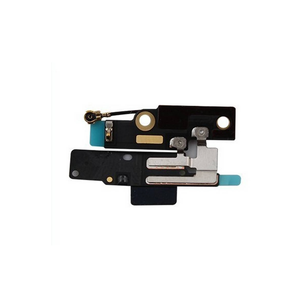 cable de antena wifi iphone 5c