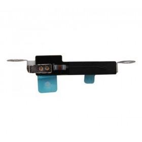 Gehiago buruz cable flex para magnificar la senal iphone 5c
