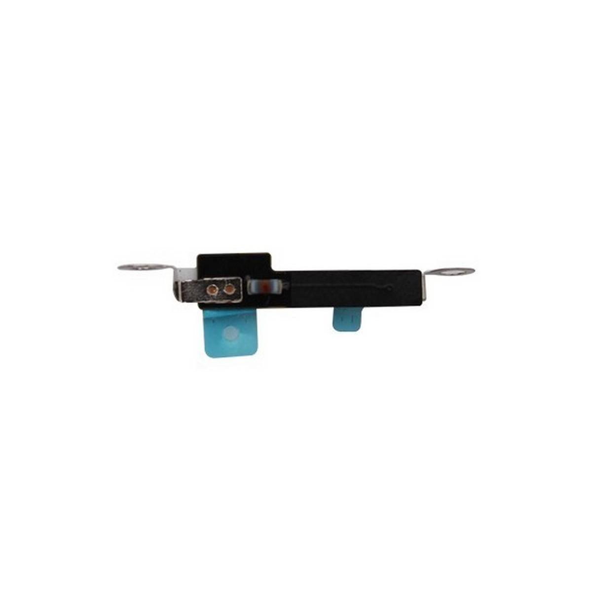 cable flex para magnificar la senal iphone 5c