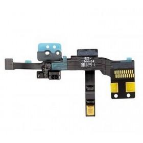 sensor de proximidad iphone 5c