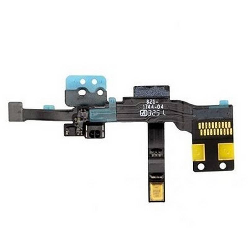sensor de proximidade iphone 5c