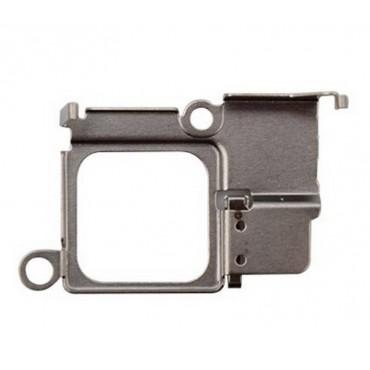 cobertura de metal para el altavoz auricular iphone 5s/ 5c