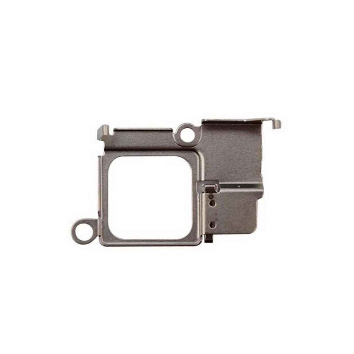 cobertura de metal para el altavoz fone de ouvido iphone 5s/ 5c