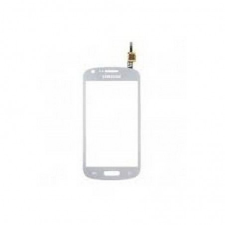 tactil samsung galaxy core duos i8262 blanco
