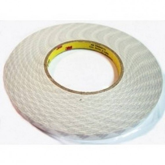 cinta adhesiva doble cara 3M de 5mm