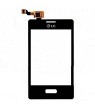 tactil LG L3 II E430 PRETO