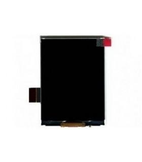 LCD LG L3 II E430