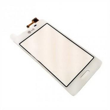 TACTIL LG L5 II E460 blanca
