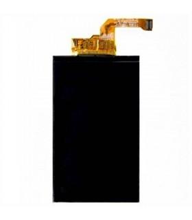 Mas sobre PANTALLA LCD LG L5 II E460