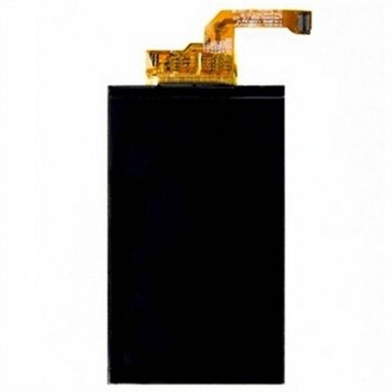 LCD LG L5 II E460