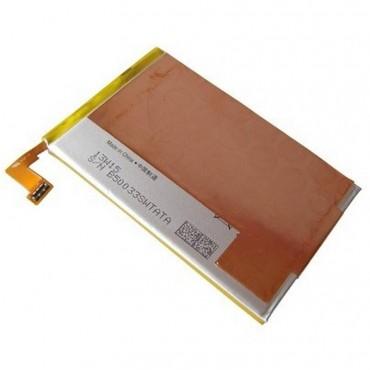 Bateria Sony Xperia Sp C5302, C5303, C5306 M35H