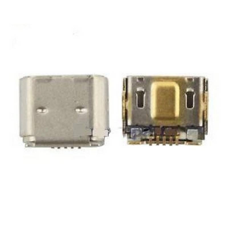 conecto de carga sony xperia sp m35h c5303