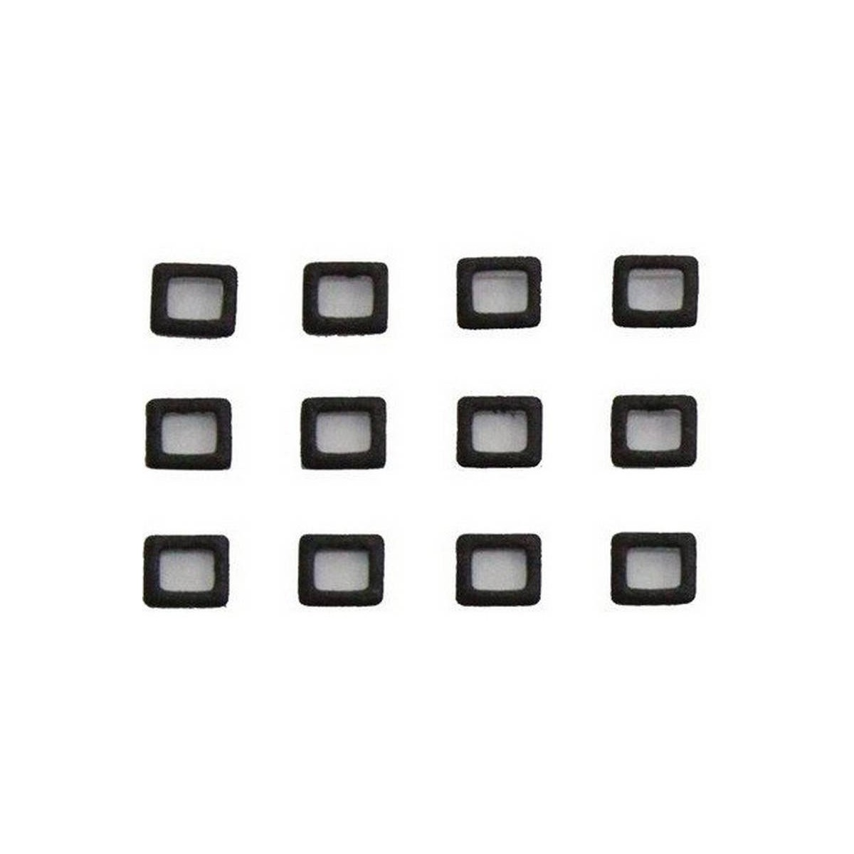 Filtro para el Sensor de Proximidad iPhone 4/4S