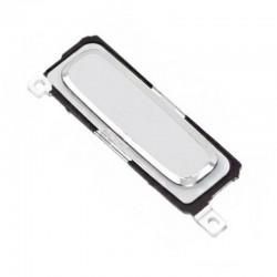 boton home Samsung Galaxy S4 I9500 blanco