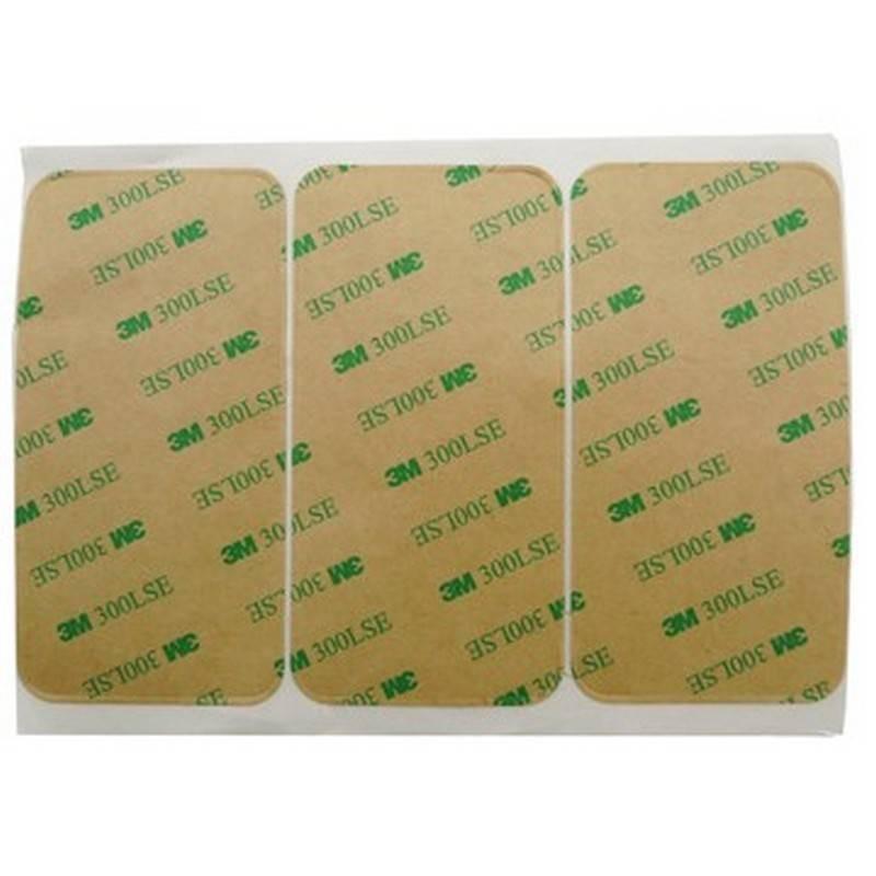 adhesivo 3M pegatina iphone 4s