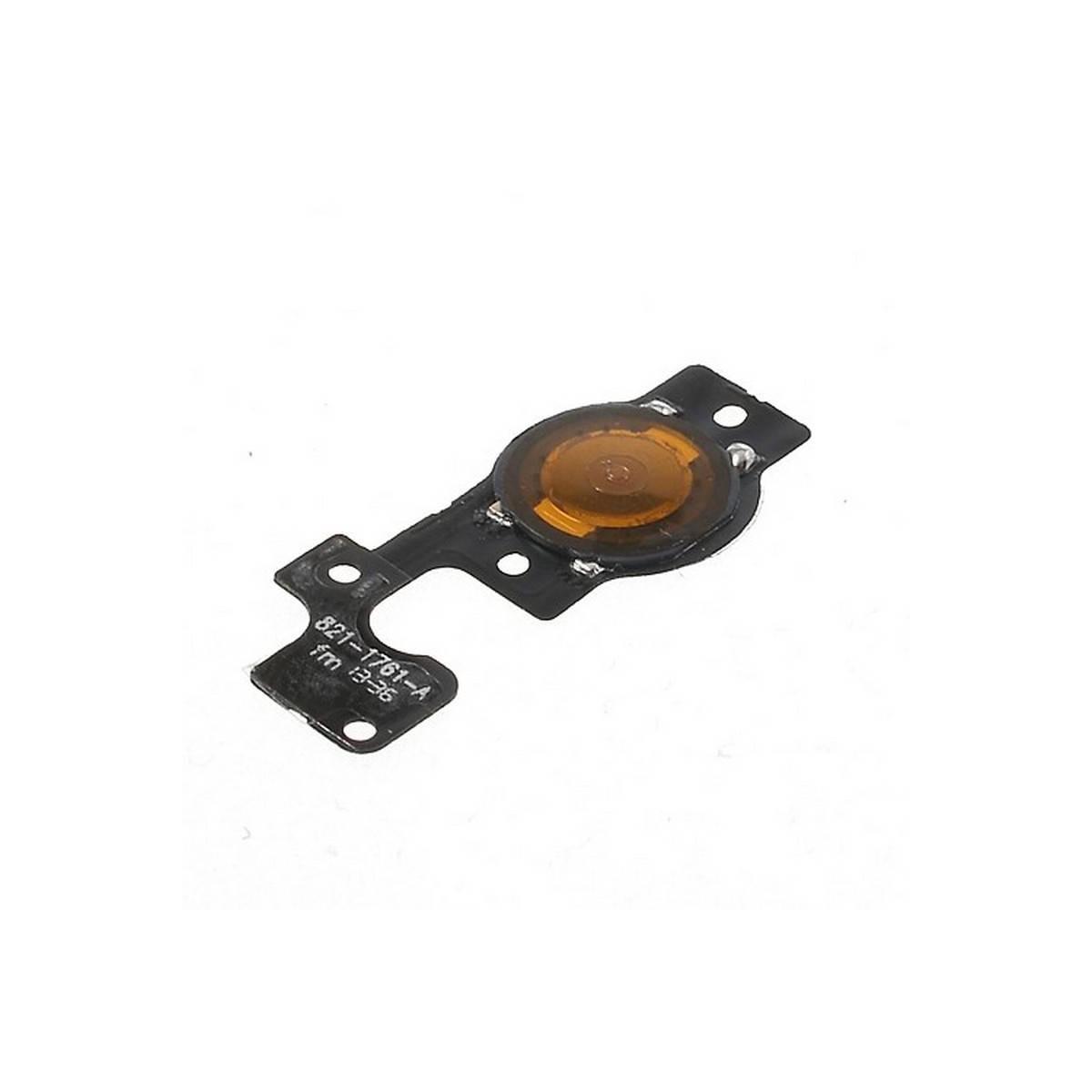 flex del boton home iphone 5c