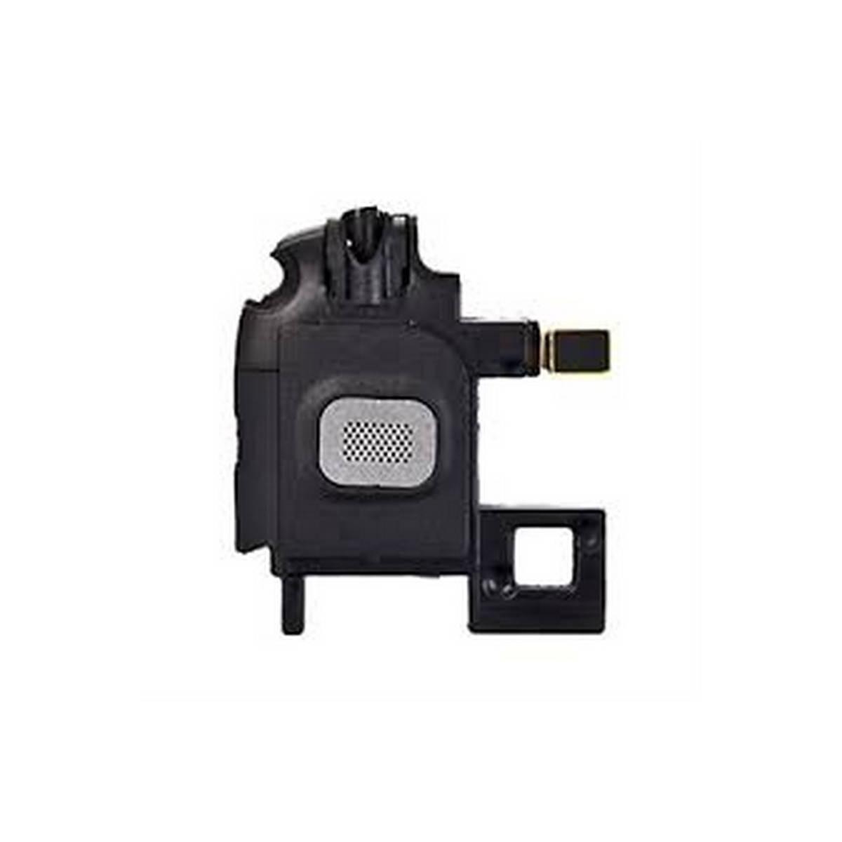 Altavoz para Samsung Galaxy S3 Mini I8190