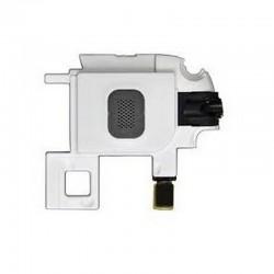 Altavoz buzzer para Samsung Galaxy S3 Mini I8190 blanco
