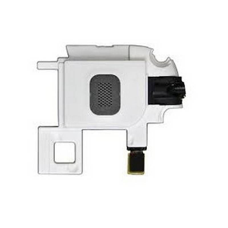Altavoz buzzer para Samsung Galaxy S3 Mini I8190 branco