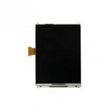 Ecrã LCD Samsung Galaxy e Duos S6102.